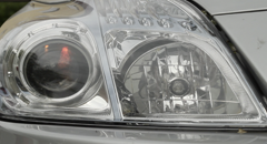 Lethal Lights - Fatal Daytime Running Light